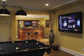 basement rec room decorating ideas for trend home design ideas 63 all about basement rec room basement rec room decorating
