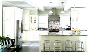 Virtual Kitchen Designer Virtual Kitchen Design Home Depot Virtual Classy Home Depot Kitchen Design Online