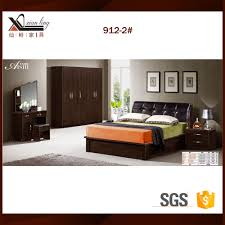 Sainsbury Bedroom Furniture Modern Bedroom Furniture Los Angeles