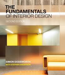 Amazing Interior Design Fundamentals Pdf Gallery - Best idea home .