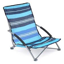 folding beach chairs. Wonderful Chairs Image Is Loading LowFoldingBeachChairLightweightPortable OutdoorCamping In Folding Beach Chairs