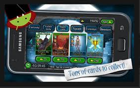Miriel s Enchanted Mystery - MSN Games - Free Online Games