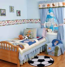 soft teal bedroom paint. Wall Hangers Wood On The Blue Paint Color Sliding Bed Above Soft Fur Rugs Bue Carpet Wooden Floor Boys Bedrooms Decorating Light Bunk Teal Bedroom D