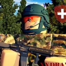 <b>Swiss Army</b>.RBLX (@<b>SwissArmy</b>) | Twitter