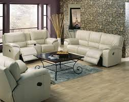 leather recliner sofas reclining sofas transitional family room
