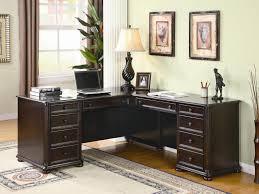 desks for home office. home office corner desk desks for