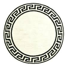 outdoor rugs round 4 foot round rug area rugs round brown rugs 4 foot circle