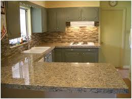 Granite Tiles Kitchen Countertops Kitchen Granite Tile Kitchen Countertops Pictures Dseq208 3fc