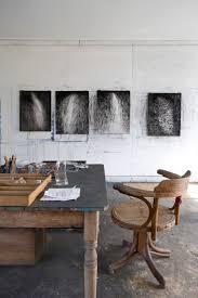 Home Art Studio 211 Best Artist Studios Images On Pinterest