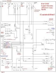 rv wiring diagram electrical images 64623 linkinx com rv wiring diagram electrical images