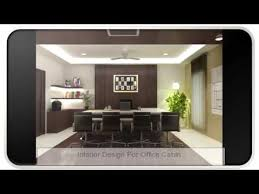 office cabin designs. Interior Design For Office Cabin Designs