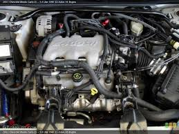 gm 3400 engine related keywords suggestions gm 3400 engine liter ohv 12 valve v6 engine for the 2001 chevrolet monte carlo