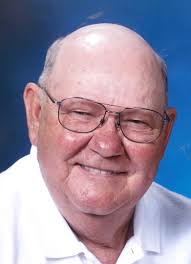"Freeman ""Bud"" Adams – Ramsey-Young Funeral Home & Monument Co."