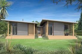 homes kapiti greenhaven smart modular eco