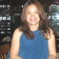 Rowena Smith Obituary - Hanford, California | Legacy.com
