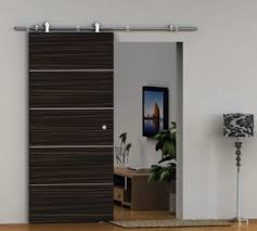 barn style sliding wooden door hardware with free shipping barn style sliding doors
