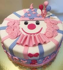 Themed Birthday Cakes Artisanal Bakery In Lebanon Patisserie