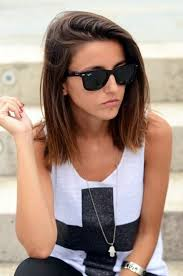Best 25  Medium shag haircuts ideas on Pinterest   Long shag furthermore  additionally  together with  likewise  likewise  furthermore 22 Popular Medium Hairstyles for Women 2018   Shoulder Length Hair in addition  together with Blunt Haircut for Medium Hair  Straight Hairstyles for Women furthermore 25  best Shoulder length layered hairstyles ideas on Pinterest likewise . on haircut for with medium hair