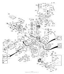 Engine parts list 1 1999 honda accord engine diagram at ww2 ww w