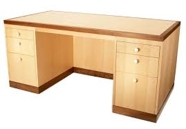 aw extra 12 5 13 curly maple desk