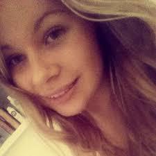 Sara Rosell Facebook, Twitter & MySpace on PeekYou