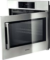 bosch countertop microwave bosch benchmark series hblp451ruc 30 single electric wall oven bosch countertop microwave oven bosch countertop microwave