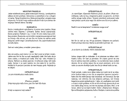 The 4 Agreements Book Summary New 101 Best The Four Agreements ...
