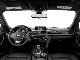 bmw 2013 black. 2013 bmw 3 series prices and values sedan 4d 320i full dashboard bmw black