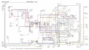 72 buick gs wiring diagram all wiring diagram 1968 buick skylark gran sport wiring diagram 68 buick gs 400 72 buick gs wiring diagram