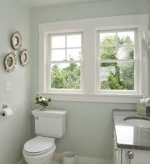 easy bathroom decorating ideas. easy-bathroom-decorating-ideas-photo-xjvl easy bathroom decorating ideas