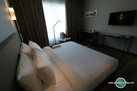 Hotel Nova Kd Comfort Olive Tree Hotel Bayan Baru Penang