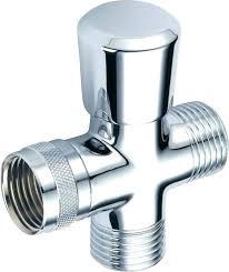 bathtub diverter valve replace shower replace tub bathtub diverter valve replacement