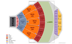 The Mann Seating Chart Philadelphia Selling 2 Pairs Of Tix For The Mann In Philly 6 11