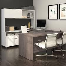 pictures of office desks. Sumptuous Design Ideas Office Desk Stylish Decoration Desks Youll Love Pictures Of