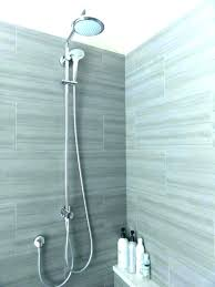 coolest shower heads head multiple systems system with regard to best designs rain for low water