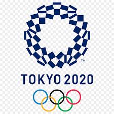 الالعاب الاولمبية الصيفية 2020, الألعاب الأولمبية, الألعاب الأولمبية للشباب  صورة بابوا نيو غينيا