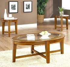 coffee tables sets coaster coffee table set coaster occasional table sets modern coffee table and end coffee tables sets