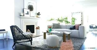 apartment living room layout. Small Living Room Furniture Layout Apartment Kitchen Redesign . E