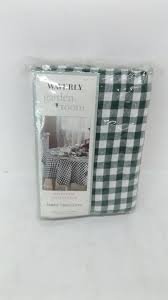 waverly garden room tablecloth lnip
