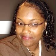 Tricia Sampson - Platform Development Manager - Sampson's ...