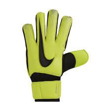 Nike Spyne Pro Goalkeeper Gloves
