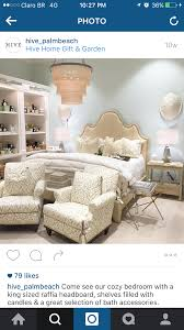 Boughtons Bedroom Design Pin By Whitney Boughton On Interior Design Hive Home Home