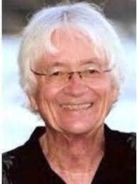 Lawrene Larson Obituary (1936 - 2013) - Denver Post