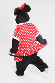 Image result for mouse onesie image