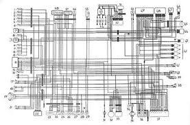 wiring diagram kawasaki gpz 750 fixya 06 Gsxr 750 Wiring Diagram wiring diagram kawasaki gpz 750 06 gsxr 750 wiring diagram