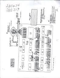 whelen ws 295 siren wiring diagram 295hfsa1 mifinder co beautiful whelen siren 295hfsa1 wiring diagram wiring