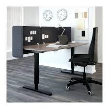 office dividers ikea. Desk Dividers Ikea Partition Paradiceuk Co Regarding Divider Remodel 4 Office A