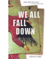 we all fall down essaywe all fall down   essay help   bored of studies  ""