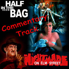 A Nightmare on Elm Street Commentary Track | Red Letter Media