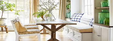 <b>Кухонный уголок с ящиками</b> для хранения: 70 фото лучших ...